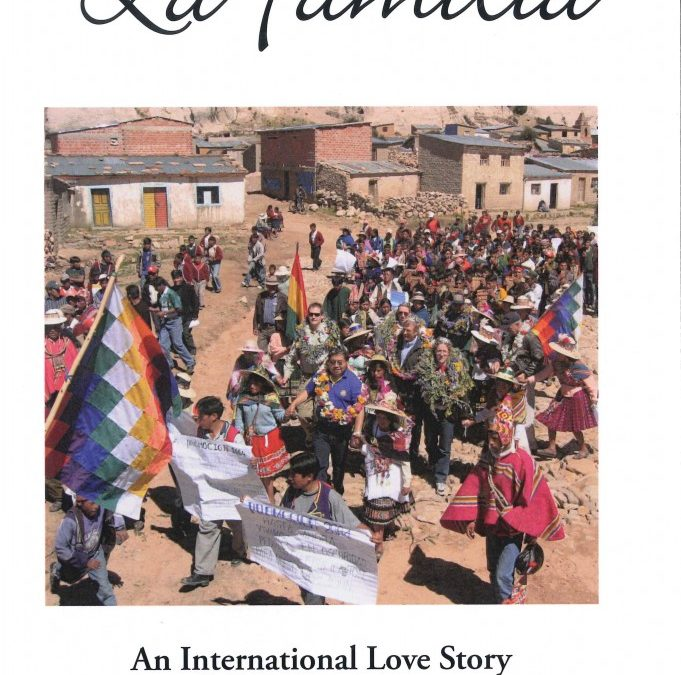 La Familia: An International Love Story
